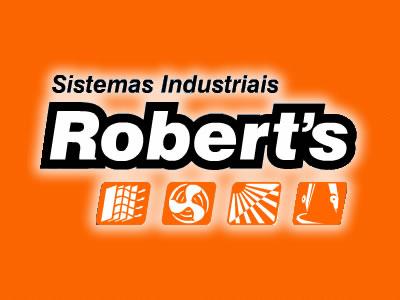 (c) Roberts.com.br